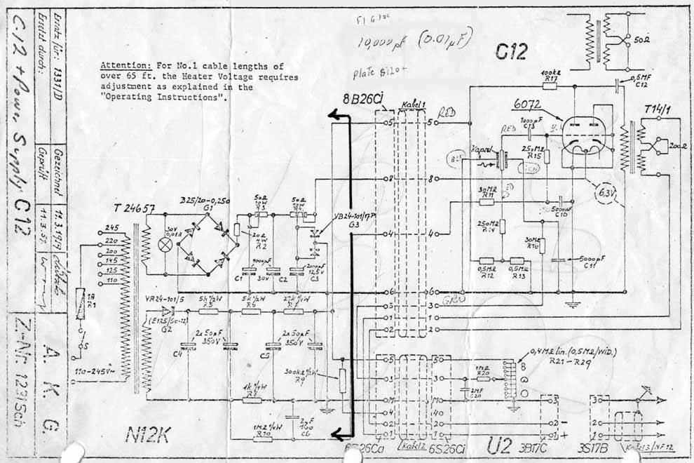 c12 wiring diagram schematics wiring diagrams u2022 rh seniorlivinguniversity co