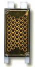 Pearl microphone capsule