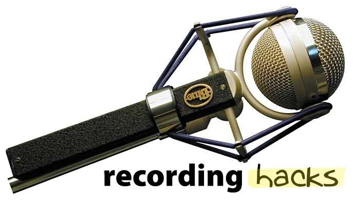 Blue Dragonfly Mic : blue microphones dragonfly ~ Russianpoet.info Haus und Dekorationen