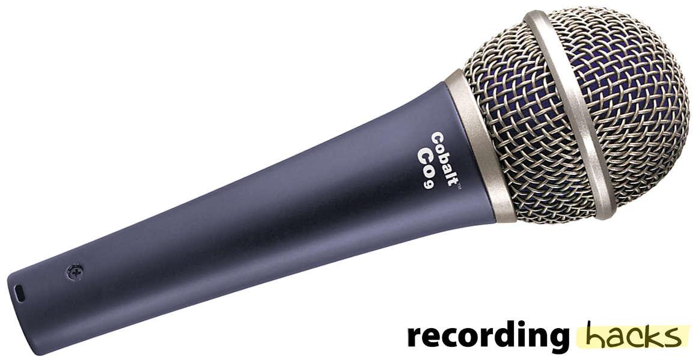 Ev Cobalt Co9 : electro voice co9 ~ Hamham.info Haus und Dekorationen