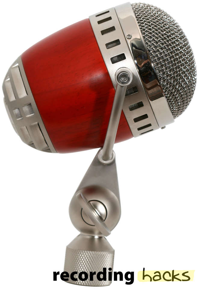 Electro Voice Cardinal Recordinghacks Com