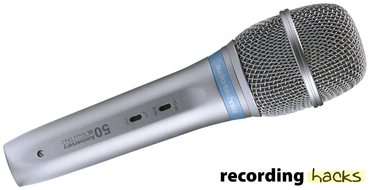 essay on audio visual communication