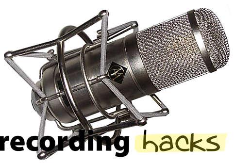 Advanced Audio Microphones CM-67  sc 1 st  RecordingHacks & Advanced Audio Microphones CM-67 | RecordingHacks.com azcodes.com