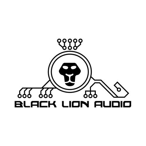 Black Lion Audio Signature Series mod Audio Comparison