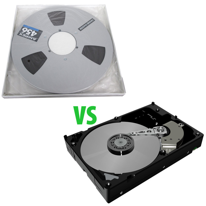 recordinghacks com/wp-content/uploads/2013/01/tape